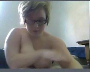 Chubby Cute Glasses Webcam Teen Ass Boobs Blonde Teen Cute Blonde Blonde Chubby Chubby Ass Chubby Teen Chubby Blonde Cute Teen Cute Chubby Cute Ass Cute Masturbating Glasses Teen Masturbating Teen Masturbating Webcam Teen Cute Teen Chubby Teen Masturbating Teen Blonde Teen Webcam Webcam Teen Webcam Chubby Webcam Masturbating Webcam Cute Webcam Blonde