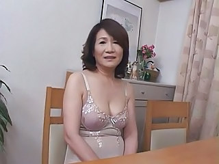 Granny Masturbating Asian Mature Japanese Mature Japanese Masturbating Lingerie Masturbating Mature Mature Asian Mature Masturbating