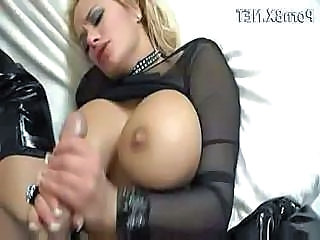 Amazing Big Tits Blonde Handjob Latex  Pornstar Silicone Tits Big Tits Milf Big Tits Babe Big Tits Blonde Big Tits Huge Tits Big Tits Amazing Big Tits Handjob Blonde Big Tits Tits Job Milf Babe Babe Big Tits Huge Handjob Cock Milf Big Tits Huge Cock Big Cock Milf Big Cock Handjob