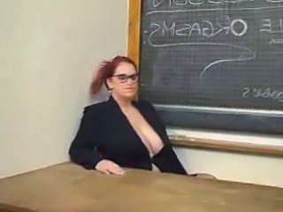 Big Tits Bus Glasses  Natural  School Teacher Ass Big Tits Big Tits Milf Big Tits Ass Big Tits Big Tits Teacher Glasses Busty Milf Big Tits Milf Ass School Teacher Teacher Busty School Bus