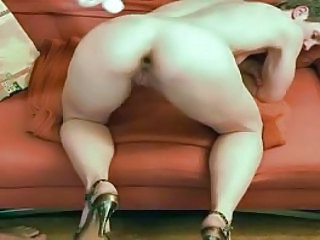 Amateur Ass Blonde Insertion  Muscled Insertion Milf Ass Amateur
