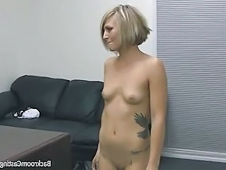 Anal Blonde Casting Facial Skinny Small Tits Tattoo Blonde Anal Blonde Facial Anal Casting Dress