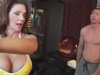 Big Tits  Mom Old and Young Silicone Tits Punish Big Tits Milf Big Tits Tits Mom Daughter Mom Daughter Old And Young Mom Daughter Milf Big Tits Big Tits Mom Mom Big Tits