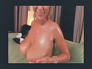 Big Tits Blonde  Natural Oiled Pornstar Big Tits Milf Big Tits Blonde Big Tits Tits Oiled Blonde Big Tits Oiled Tits Milf Big Tits