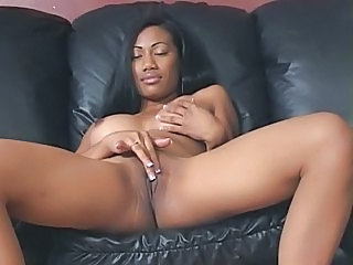 Amazing Brunette Cute Ebony Masturbating  Pussy Shaved Cute Masturbating Cute Brunette Beautiful Brunette Ebony Pussy