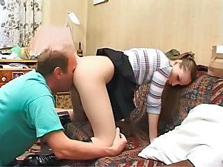 Ass Brunette Cute Licking Old and Young Skinny Teen Young Teen Ass Cute Teen Cute Ass Cute Brunette Old And Young Ass Licking Pussy Licking Teen Licking Teen Pussy Skinny Teen Teen Cute Teen Skinny
