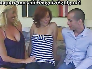Big Tits Blonde  Redhead Swingers Threesome Big Tits Milf Big Tits Blonde Big Tits Big Tits Redhead Blonde Big Tits Milf Big Tits Milf Threesome Coed Threesome Milf Threesome Blonde