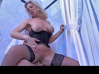 Anal Big Tits Blonde Corset Italian Mature Pornstar Riding Stockings Mature Anal Anal Mature Big Tits Mature Big Tits Anal Big Tits Blonde Big Tits Big Tits Riding Big Tits Stockings Blonde Mature Blonde Anal Blonde Big Tits Riding Mature Riding Tits Corset Stockings Italian Mature Italian Anal Mature Big Tits Mature Stockings Italian