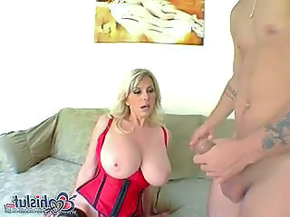 Big Tits Blonde Corset  Pornstar Stockings Boobs Big Tits Milf Big Tits Blonde Big Tits Tits Mom Big Tits Stockings Huge Tits Blonde Mom Blonde Big Tits Huge Corset Stockings Milf Big Tits Milf Stockings Big Tits Mom Mom Big Tits Huge Mom Huge Cock Big Cock Milf