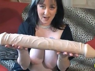 Amateur Big Tits Brunette Dildo French Mature Amateur Mature Amateur Big Tits Big Tits Mature Big Tits Amateur Big Tits Brunette Big Tits French Mature French Amateur Mature Big Tits French Amateur