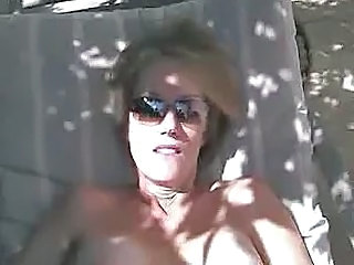 Big Tits Blonde Mature  Outdoor Big Tits Mature Big Tits Milf Big Tits Blonde Big Tits Blonde Mature Blonde Big Tits Outdoor Mature Big Tits Milf Big Tits Outdoor Mature