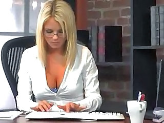 Babe Big Tits Blonde Glasses Office Pornstar Ass Big Tits Big Tits Ass Big Tits Babe Big Tits Blonde Big Tits Tits Office Blonde Big Tits Babe Ass Babe Big Tits Office Babe