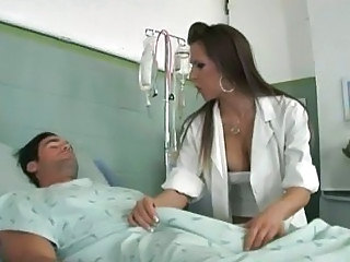 Big Tits Brunette Handjob  Nurse Pornstar Uniform Big Tits Milf Big Tits Brunette Big Tits Tits Nurse Big Tits Riding Huge Tits Big Tits Handjob Tits Job Son Nurse Tits Riding Tits Huge Milf Big Tits Nurse Young