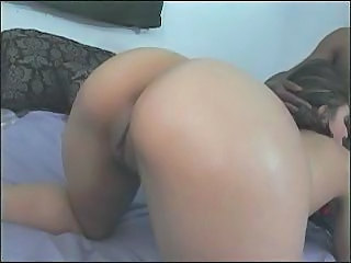 Ass Doggystyle Latina  Pussy Shaved Doggy Ass Latina Milf Latina Pussy Milf Ass