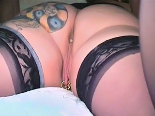 Anal Ass Creampie  Piercing Pornstar Pussy Shaved Stockings Tattoo Milf Anal Creampie Anal Stockings Milf Ass Milf Stockings Pussy Creampie