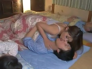 Cute Japanese Kissing Teen Teen Japanese Cute Teen Cute Japanese Japanese Teen Japanese Cute Kissing Teen Teen Cute