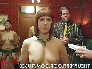 Bdsm Fetish Slave Bdsm