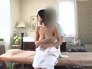 Big Tits Japanese Massage  Pornstar Ass Big Tits Big Tits Milf Big Tits Ass Big Tits Tits Massage Japanese Milf Japanese Massage Massage Milf Massage Big Tits Milf Big Tits Milf Ass