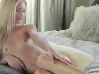 Blonde Cute Masturbating Skinny Small Tits Solo Cute Blonde Cute Masturbating Jerk