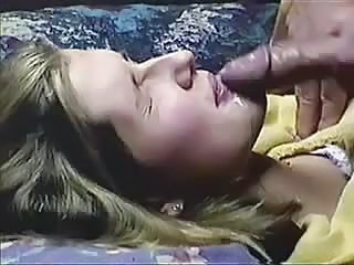 Amateur Blonde Blowjob Cumshot Facial Cute Teen Amateur Teen Amateur Cumshot Amateur Blowjob Blonde Teen Cute Blonde Blonde Facial Blowjob Teen Blowjob Amateur Blowjob Cumshot Blowjob Facial Cumshot Teen Cute Teen Cute Amateur Cute Blowjob Teen Cute Teen Amateur Teen Cumshot Teen Blonde Teen Blowjob Teen Facial Amateur Cumshot Compilation