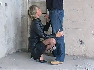 Blonde Blowjob German Handjob  Stockings Blowjob Milf Stockings German Milf German Blonde German Blowjob Milf Blowjob Milf Stockings German