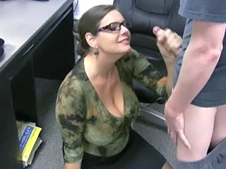 Big Tits Brunette Car Cumshot Glasses Handjob Mature Office Mature Ass Ass Big Tits Big Tits Mature Big Tits Ass Big Tits Brunette Big Tits Tits Office Big Tits Cumshot Big Tits Handjob Tits Job Car Tits Cumshot Mature Cumshot Ass Cumshot Tits Glasses Mature Handjob Cumshot Handjob Mature Mature Big Tits Mature Cumshot
