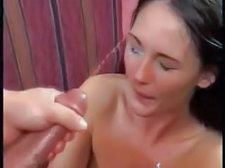 Brunette Cumshot Facial Cute Teen Cumshot Teen Cute Teen Cute Brunette Teen Cute Teen Cumshot Teen Facial