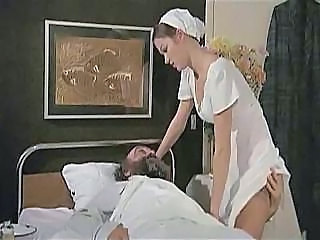 Hairy Nurse Uniform Vintage Big Tits Tits Nurse Nurse Tits