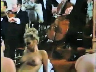 Swingers Vintage Orgy Orgy Party Swingers Party