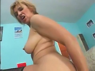 Anal Blonde Mom Small Tits Mom Anal Anal Mom Tits Mom Blonde Mom Blonde Anal