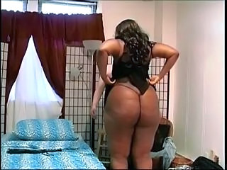 Ass Chubby Webcam Chubby Ass Webcam Chubby