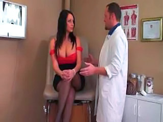 Big Tits Brunette Creampie Doctor  Pornstar Stockings Big Tits Milf Big Tits Brunette Big Tits Big Tits Stockings Big Tits Doctor Stockings Milf Big Tits Milf Stockings