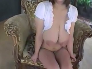 Bus Fetish Nipples Big Tits Tits Nipple Japanese Busty Milk Nipples Busty