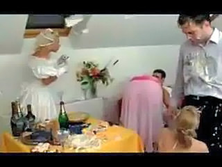 Blowjob Bride Clothed Drunk Fetish Funny Groupsex Bride Sex