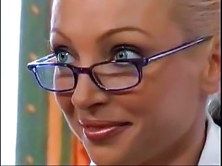 European French Glasses  Office French Milf Milf Ass Milf Office Office Milf European French