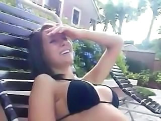 Amateur Bikini Brunette Cute Outdoor Small Tits Bikini Cute Amateur Cute Brunette Outdoor Girlfriend Amateur Girlfriend Brunette Boyfriend Outdoor Amateur Amateur