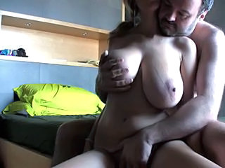 Amateur Amazing Big Tits Daddy Daughter Homemade Natural Old and Young Amateur Big Tits Big Tits Amateur Big Tits Big Tits Home Big Tits Amazing Daughter Daddy Daughter Daddy Old And Young Amateur