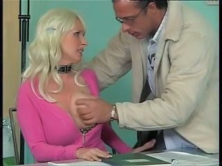Big Tits Blonde Bus European German  Office Secretary Mature Ass Ass Big Tits Big Tits Mature Big Tits Milf Big Tits Ass Big Tits Blonde Big Tits Tits Office Big Tits German Blonde Mature Blonde Big Tits German Mature German Milf German Busty German Blonde Mature Big Tits Milf Big Tits Milf Ass Milf Office Office Milf Office Busty European German