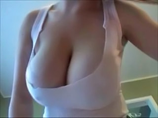 Amateur Big Tits Girlfriend Amateur Big Tits Big Tits Amateur Big Tits Big Tits Girlfriend Girlfriend Amateur Amateur