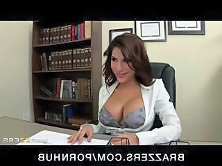 Amazing Big Tits Cute Lingerie  Office Silicone Tits Big Tits Milf Big Tits Big Tits Latina Tits Office Big Tits Amazing Big Tits Cute Cute Big Tits Lingerie Latina Milf Latina Big Tits Milf Big Tits Milf Lingerie Milf Office Boss Office Milf