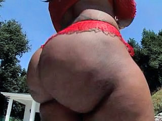 Ass Ebony Ebony Ass Huge Huge Ass