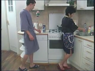 Kitchen Mature Mom Old and Young Russian Shower Mom Shower Mature Old And Young Kitchen Mature Kitchen Sex Russian Mom Russian Mature