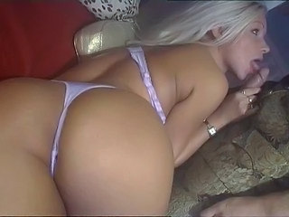 Ass Babe Blonde Blowjob Cute Lingerie Cute Blonde Blowjob Babe Cute Ass Cute Blowjob Babe Ass Lingerie