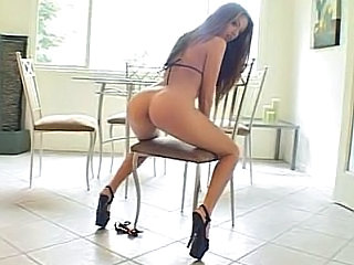 Ass Babe Cute  Cute Ass Babe Ass