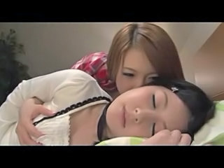 Asian Cute Japanese Lesbian Sleeping Asian Lesbian Cute Japanese Cute Asian Japanese Cute Japanese Lesbian Lesbian Japanese