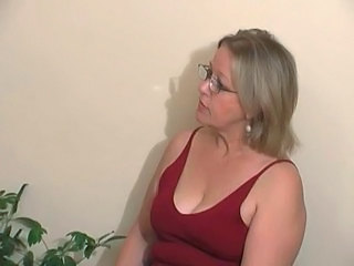 Glasses Mature Mature Ass Glasses Mature Handjob Mature
