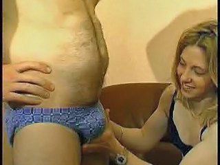 Amateur Casting European French Old and Young Casting Amateur Old And Young French Amateur European French Amateur