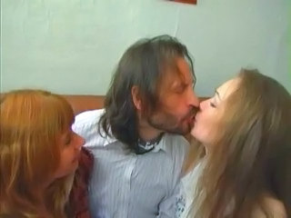 Russian Threesome Milf Threesome Russian Milf Threesome Milf