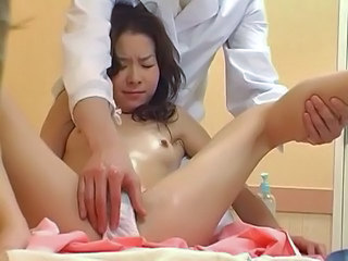 Asian Brunette Japanese Massage Oiled Panty Small Tits Tits Massage Tits Oiled Cute Japanese Cute Ass Cute Asian Cute Brunette Japanese Cute Japanese Massage Massage Asian Massage Oiled Oiled Tits Oiled Ass
