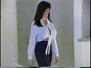 Amazing Big Tits Brunette Cute  Big Tits Milf Big Tits Brunette Big Tits Big Tits Amazing Big Tits Cute Audition Cute Big Tits Cute Brunette Milf Big Tits